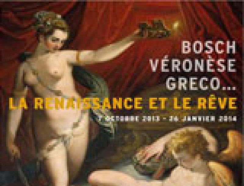 exposition La-renaissance-et-le-reve-1