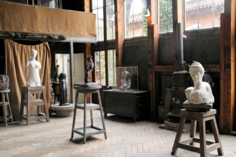 musee-bourdelle