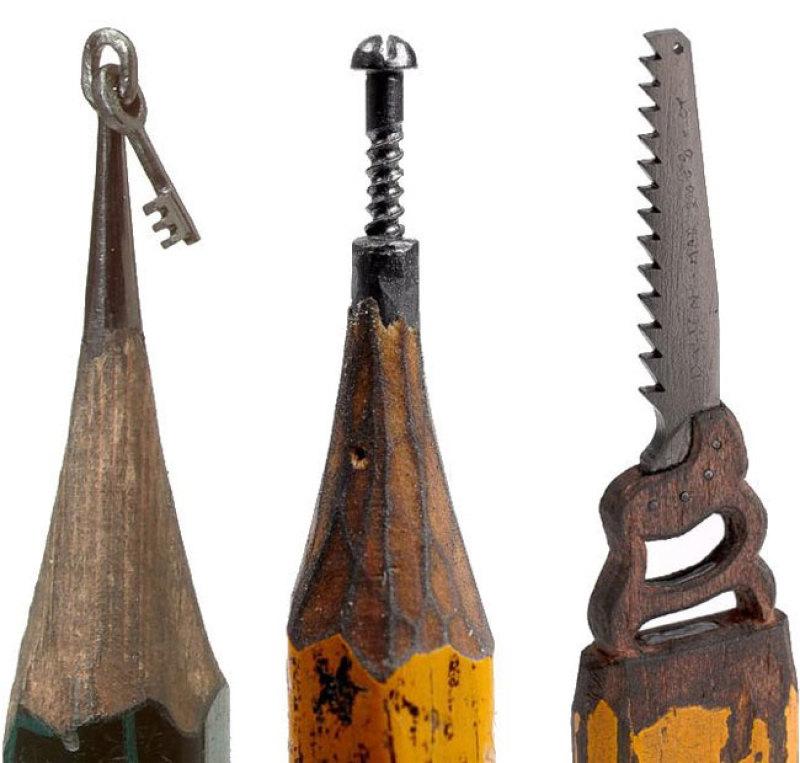 dalton-ghetti-pencils-05