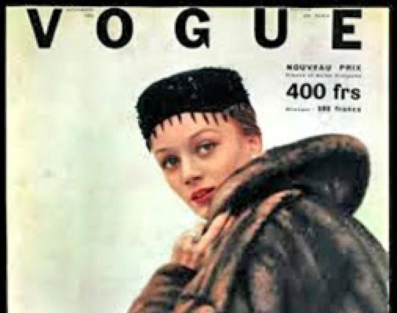 Niki Vogue_Cover-Niki_deSaint_Phalle