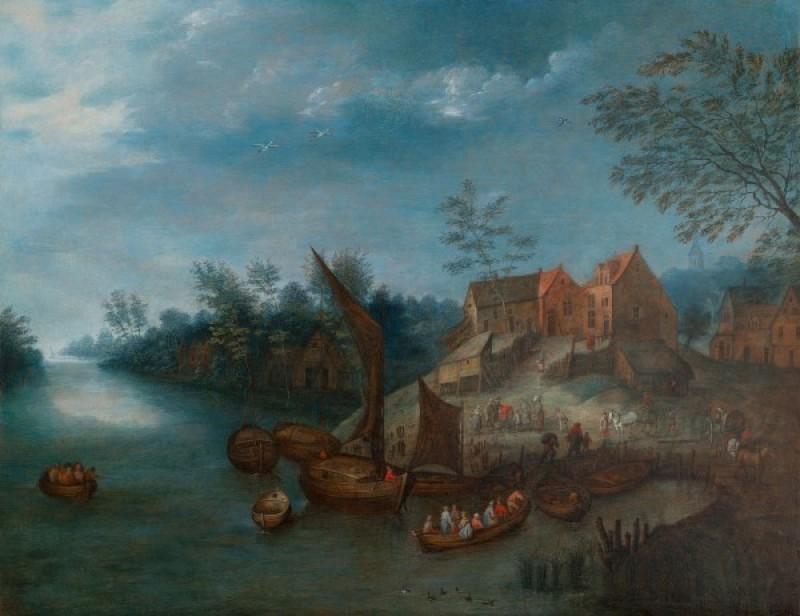 brueghel 2