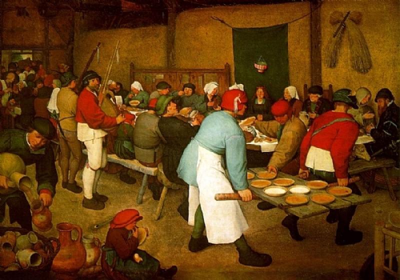 Brueghel-Pinacotheque-Paris-Expo-Dynastie