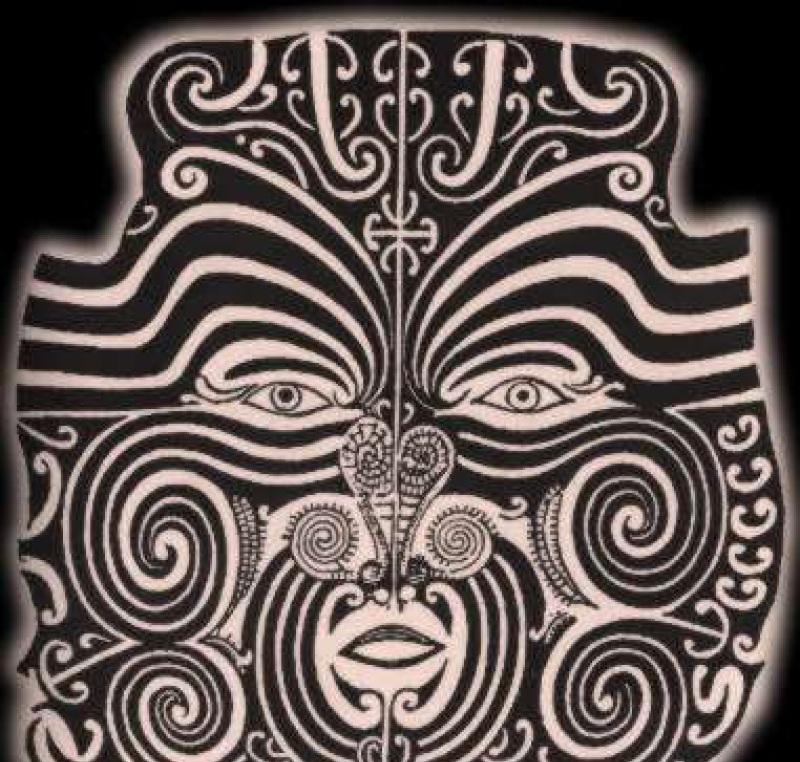 tribal_tattoos_maori_face
