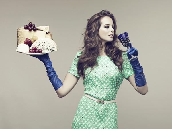 filles-julie-boulanger-600x449