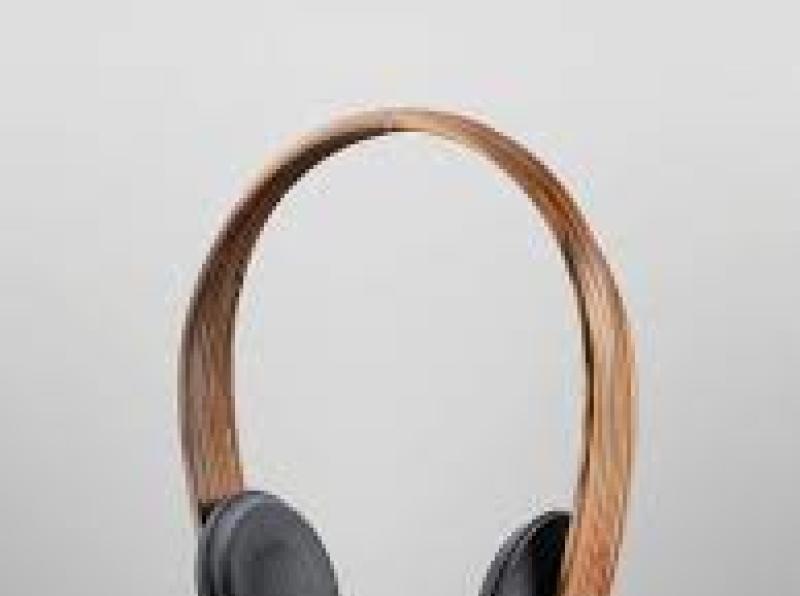 bois densifié 2