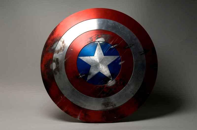 exposition-super-heros-marvel-0be2-diaporama