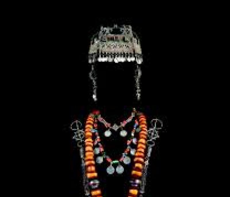 femmes berberes 3