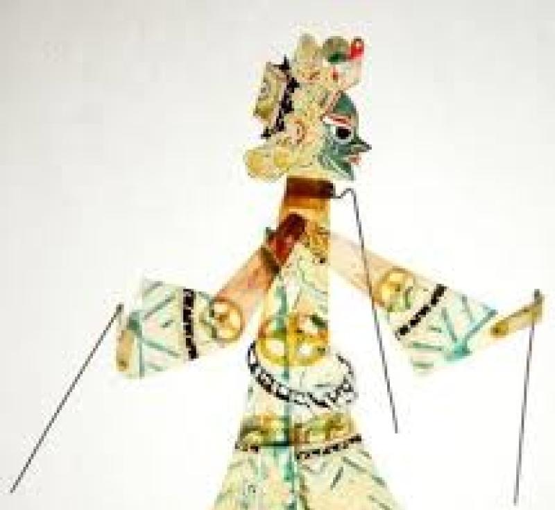 marionnettes 5