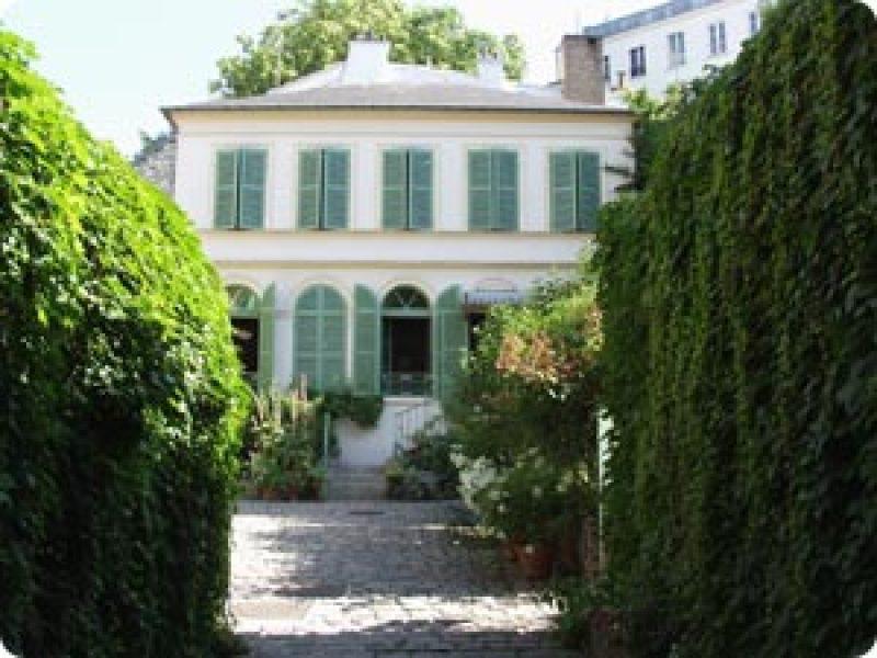 Musee_de_la_vie_romantique_salle_de_reception