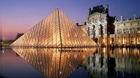 Paris_wallpaper_HD_0027 louvre 2