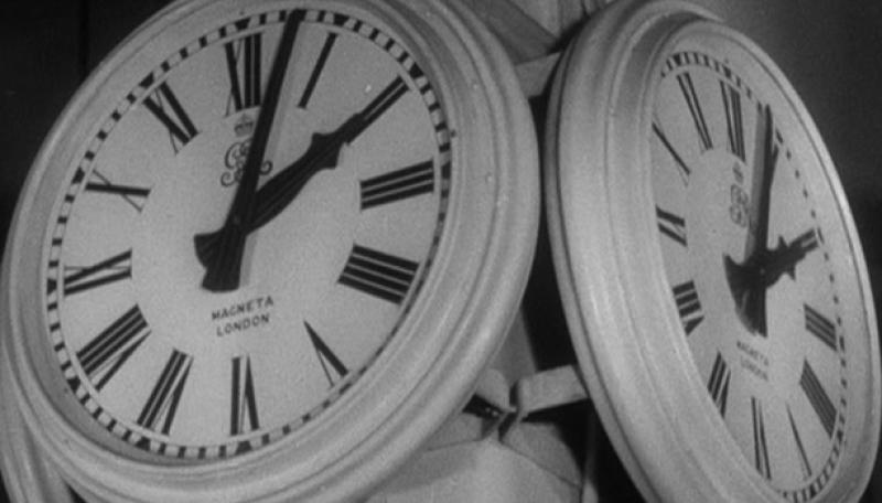 The-Clock-1