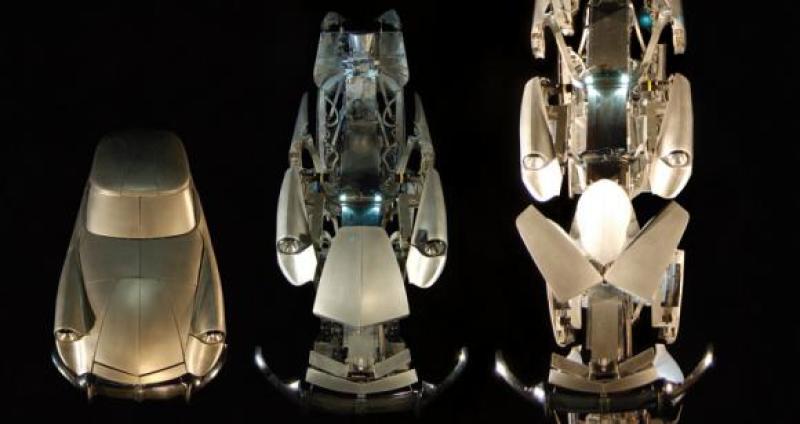 a_la_cite_des_sciences_et_de_l_industrie robot 4