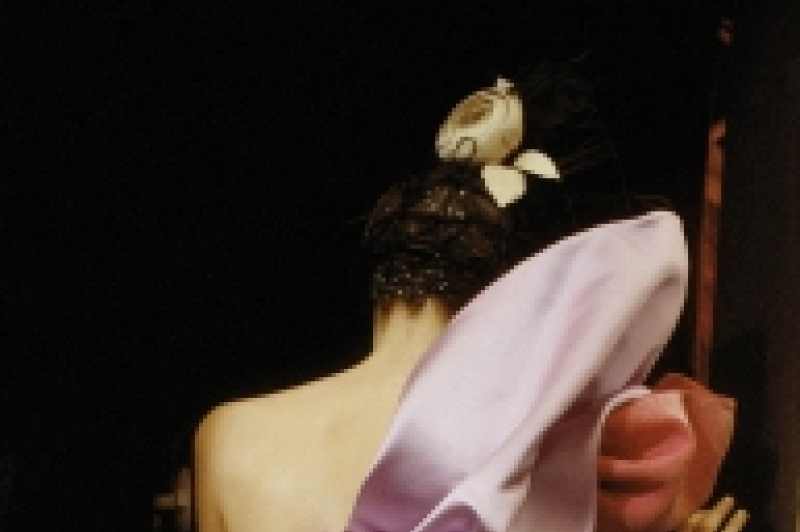 franoise-huguier