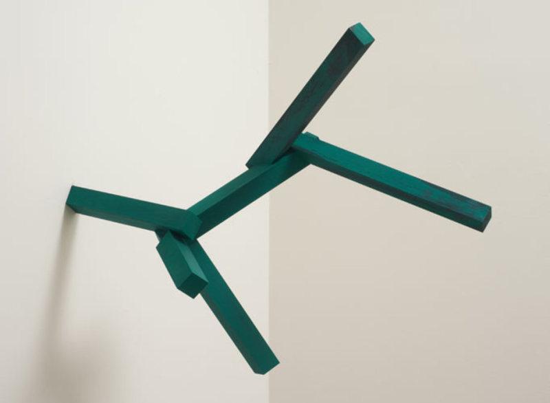 joel-shapiro-untitled-sculpture-JS09-12