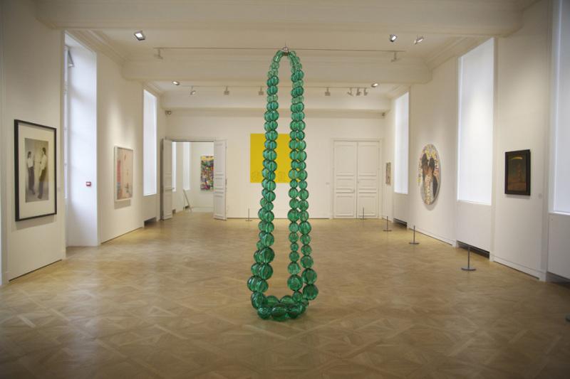 pharrell-williams-girl-exhibition-perrotin-15-960x640