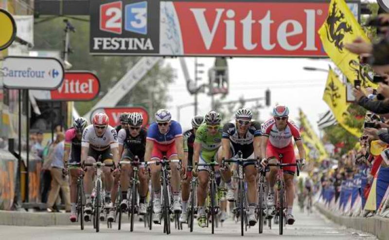 616x380_arrivee-4e-etape-tour-france-villeneuve-ascq-nord