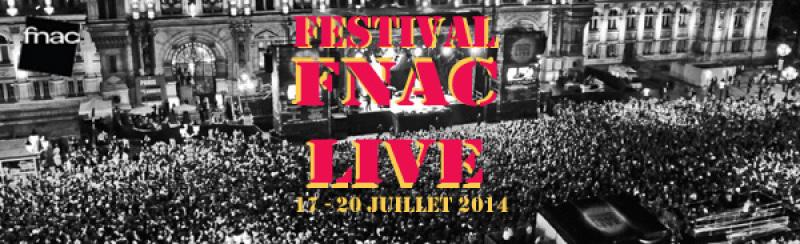 Bandeau-Fnac-Live2014-Hotel-de-ville-paris-la-parizienne