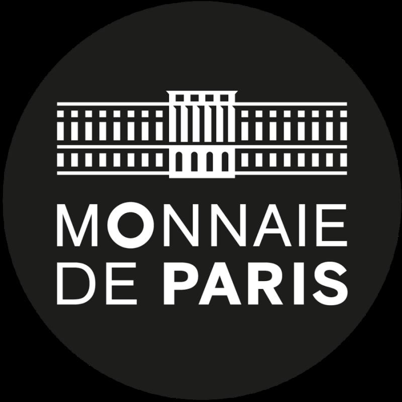 ob_d2ee9a_monnaie-de-paris
