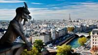 paris story 2