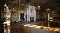 640px-Chateau_de_Fontainebleau_FRA_010