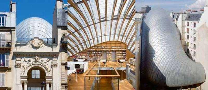architecture-renzo-piano-seydoux-pathe-fondation-muet-film-2814601-jpg_2446671