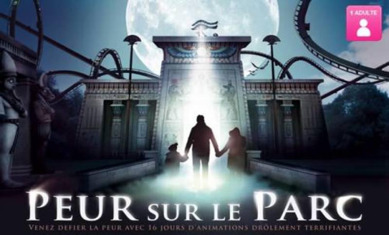 parc-asterix-peur-sur-le-parc-2013