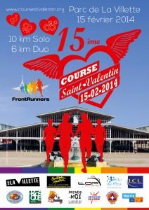 Course_de_la_Saint-Valentin_2014_Web-212x300