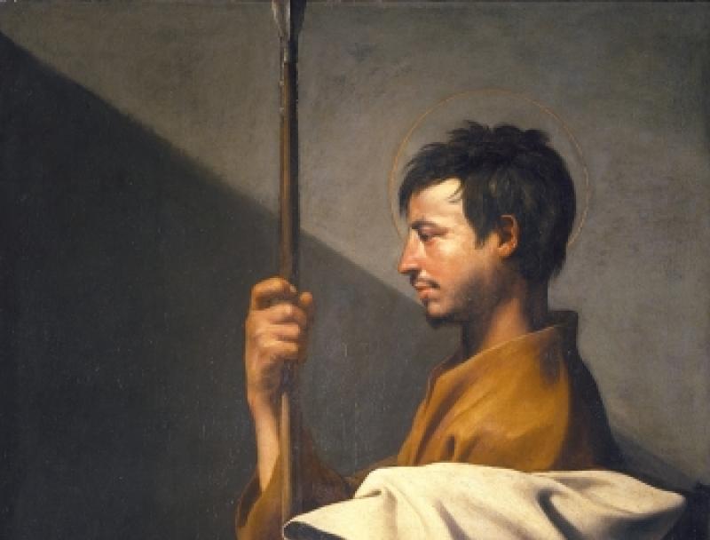 De Giotto à Caravage, les passions de Roberto Longhi 3