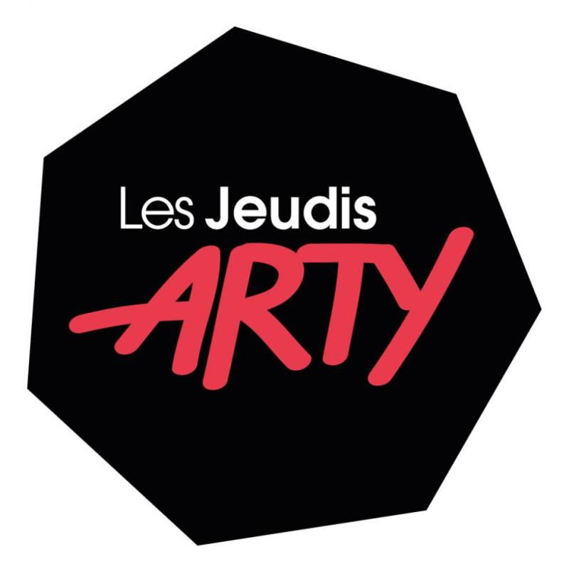 les-jeudis-arty-seconde-edition-c04p