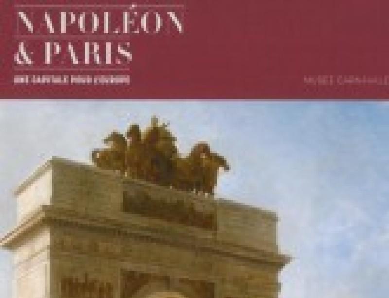 mccc-edition-napoleon-a-paris