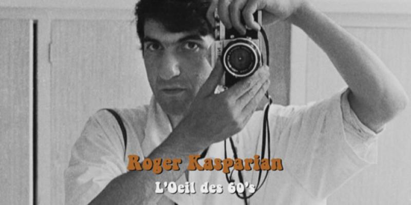 roger-kasparian-loeil-des-60s_0