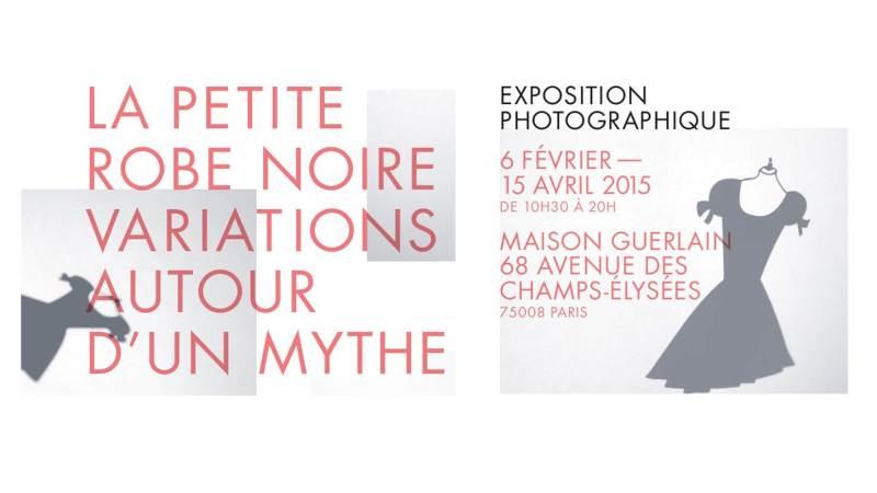 exposition Guerlain