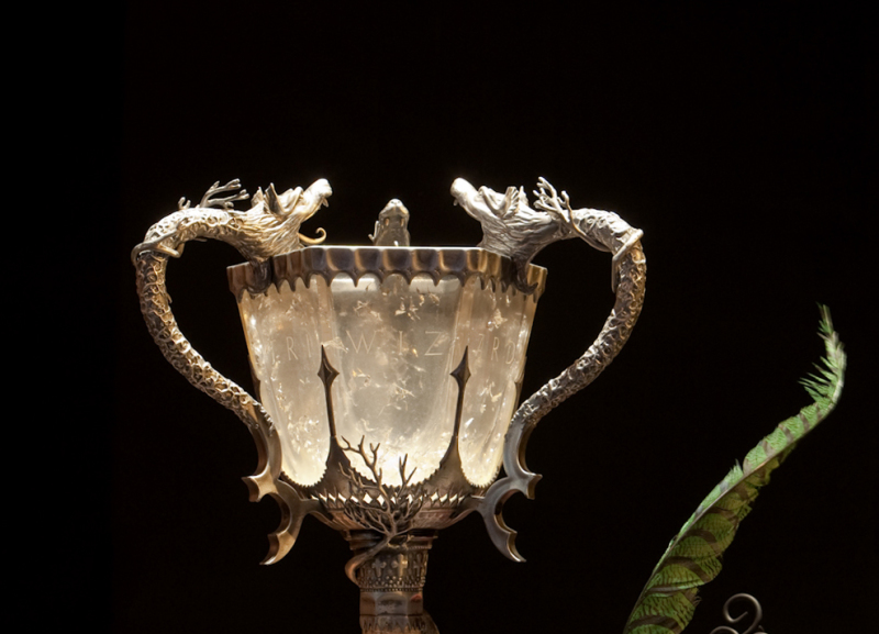 Triwizard_cup harry potter