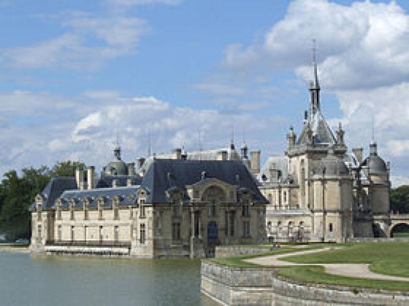 280px-Chateau_de_Chantilly_001