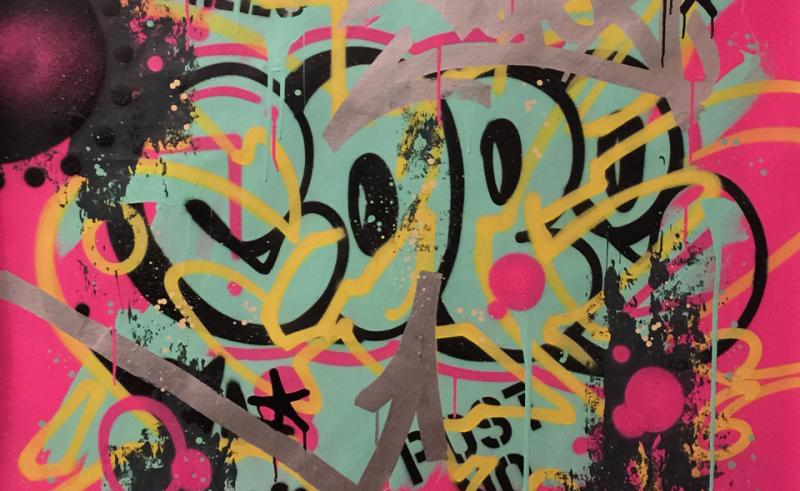 960-Cope2-Oeuvre-Vente-aux-encheres