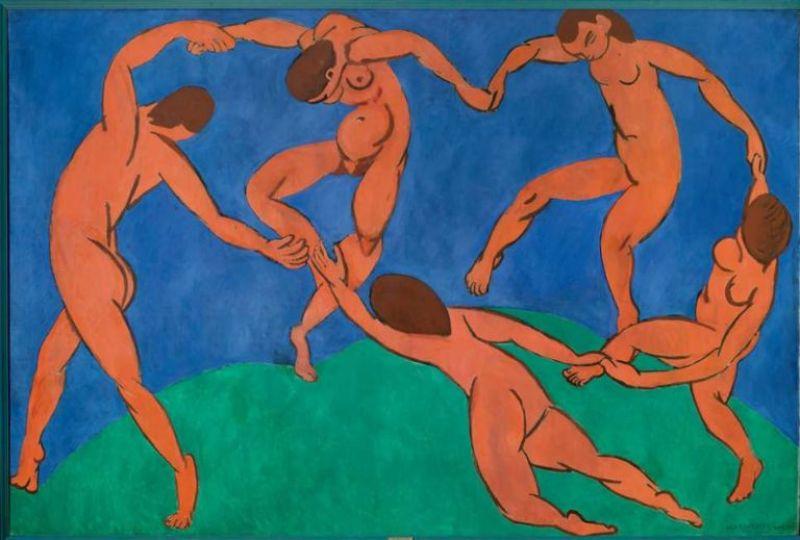 image_2398.flvcrop.768.5000 la Danse henri Matisse
