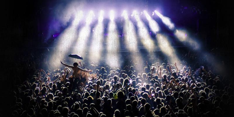 80_concerts_zoom