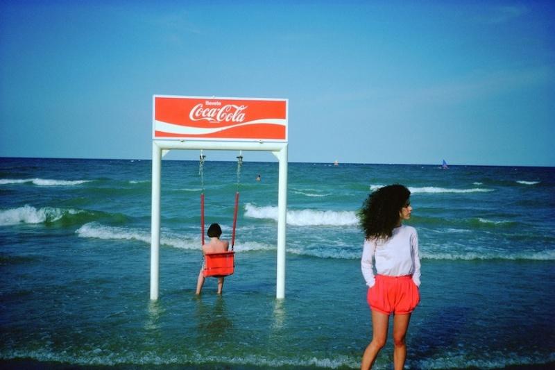 Coca-Cola_Rimini__1983_Nori_Polka