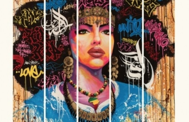exposition-hiphop (1)