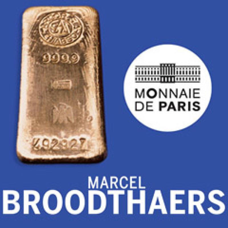 Marcel-Broodthaers-monnaie-de-paris-c