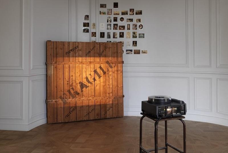 Marcel_Broodthaers_Musée_Monnaie_de_Paris