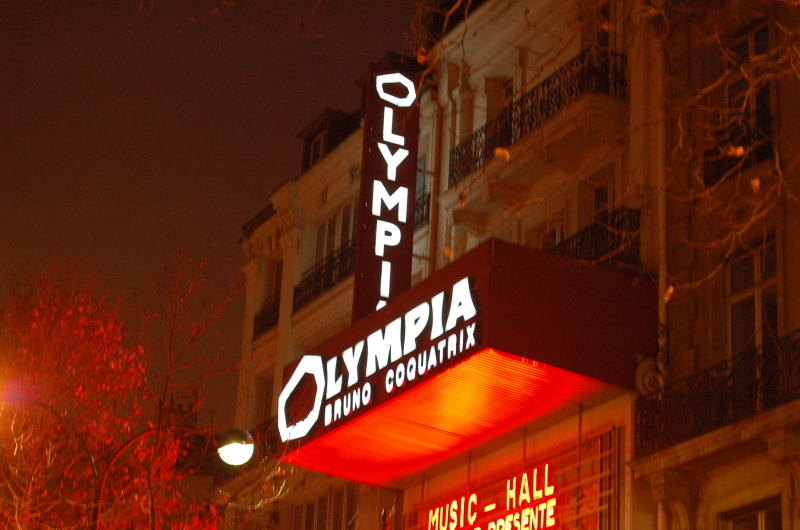 Olympia_salle