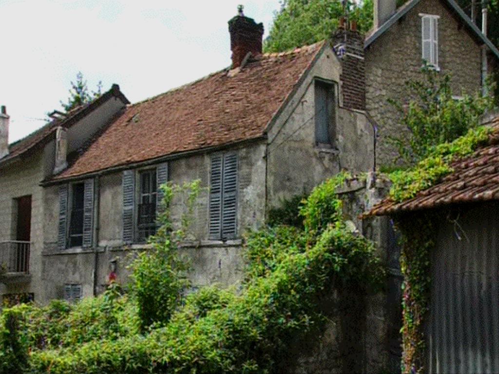 094-Vieux-toits-Peter-Knapp1-1024x769