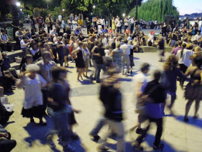 Festiv'Bal Folk