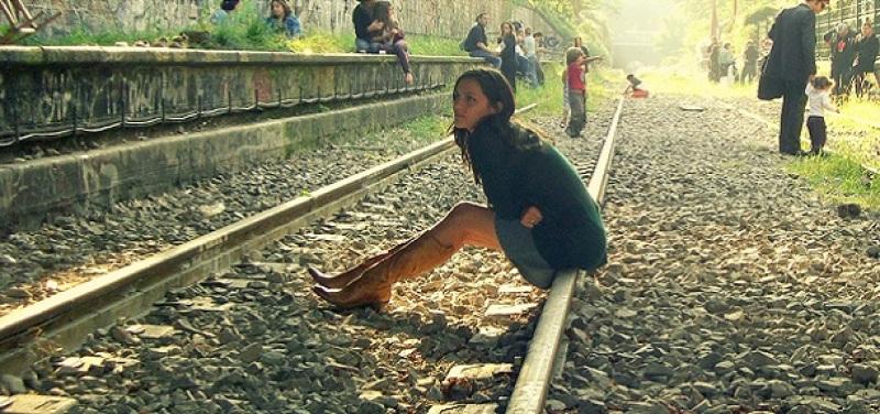 rails clignacourt_modernists