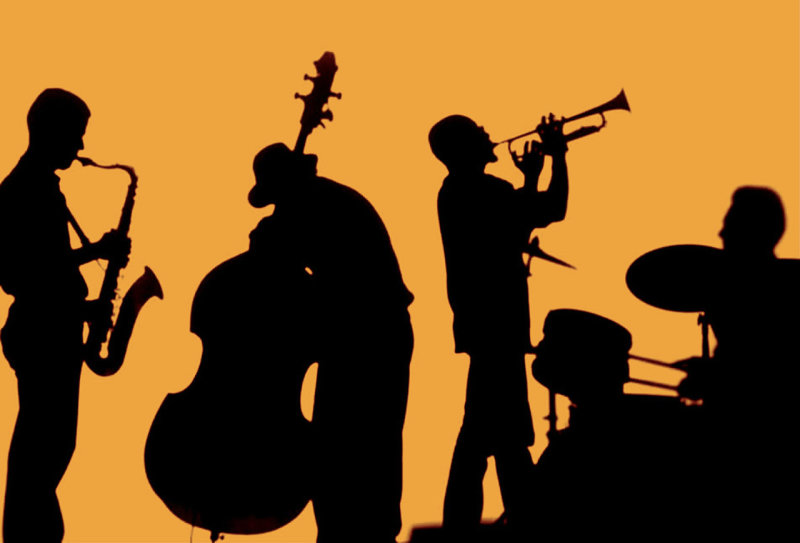 jazz-4