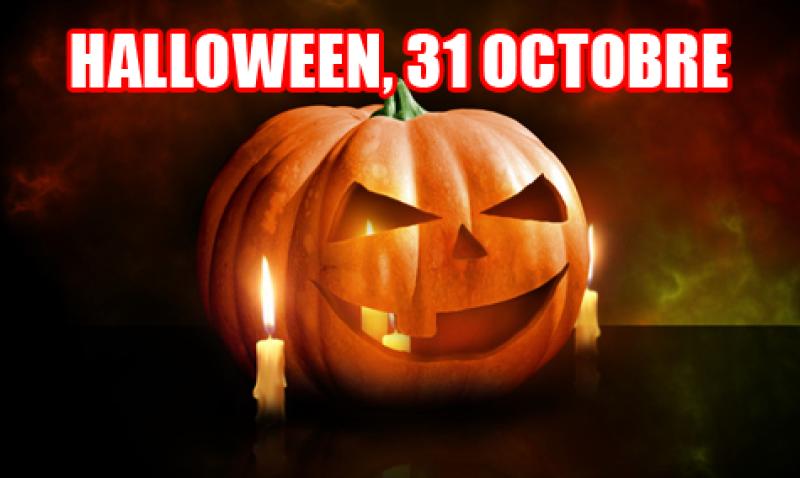 Hideout_Halloween