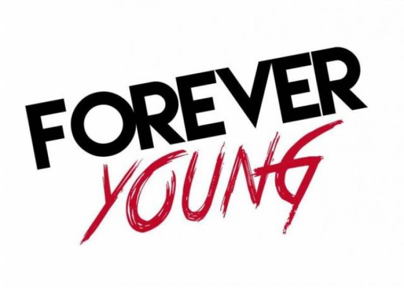 forever-young-ticketac-23461-354