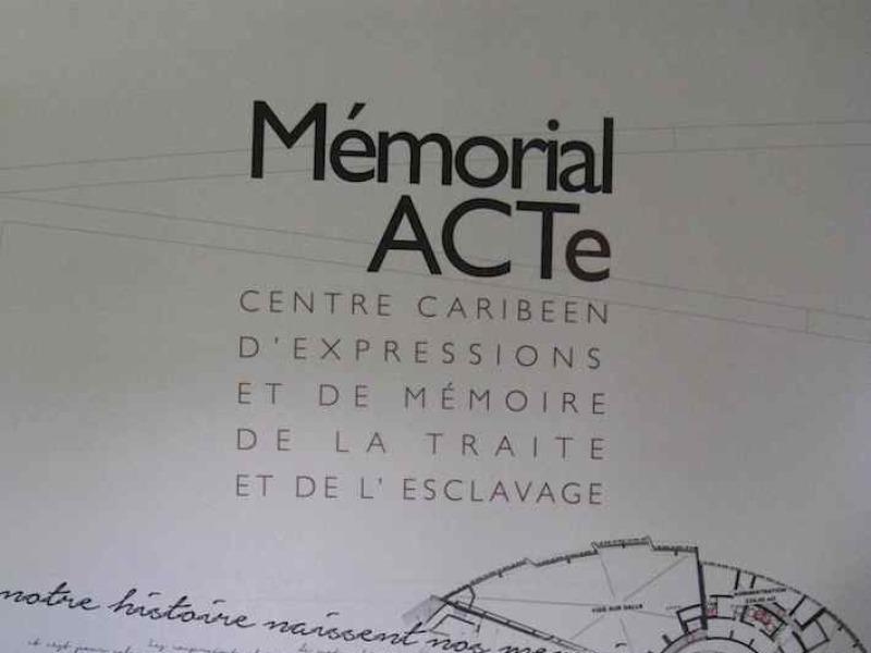 memorail acte 2