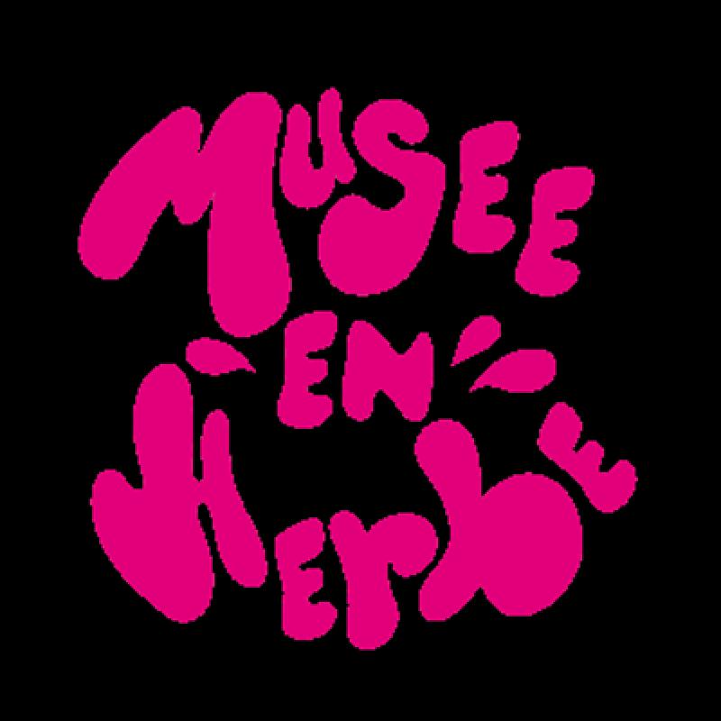 musee en herbe